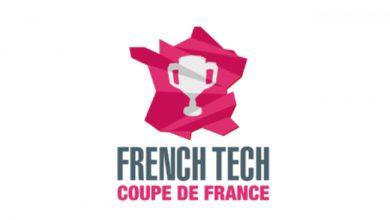 Photo de La Coupe de France de la Frenchtech