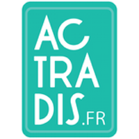 Actradis