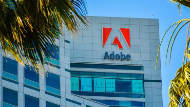 Photo de Adobe débourse 4,75 milliards de dollars pour enrichir son offre marketing
