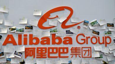 Photo de Bolloré et le géant chinois Alibaba annoncent un «partenariat mondial»
