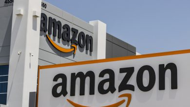 Photo de Pour booster Amazon Pay en Inde, l'entreprise met la main sur Tapzo pour 40 millions de dollars