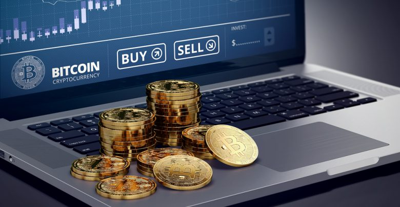 cftc cryptocurrency wash trading