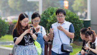 Photo de Le business des applications de vidéos en pleine effervescence en Chine