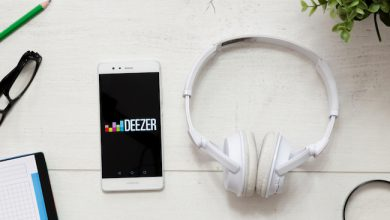 Photo de [INSIDERS] Deezer ouvre un second bureau français à Bordeaux