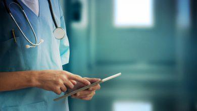 Photo de E-santé: WeDoctor lève 500 millions de dollars et atteint une valorisation de 5,5 milliards de dollars