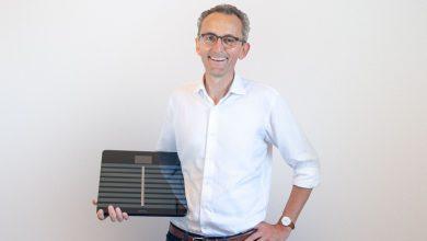 Photo de Deux ans après son rachat, Nokia revend Withings à son fondateur