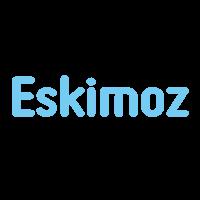 Eskimoz