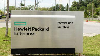 Photo de Hewlett-Packard Enterprise acquiert Plexxi pour se renforcer dans le cloud hybride
