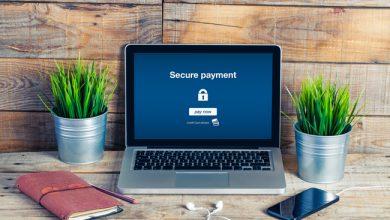 Photo de [Webinar] Data & nouvelles réglementations: quelle stratégie de paiement adopter?