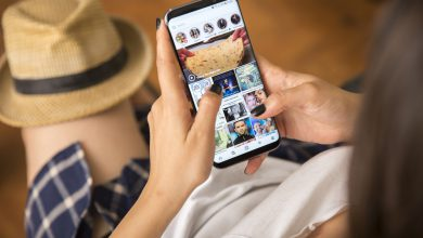 Photo de [INSIDERS] Instagram va ajouter une option d'authentification des comptes