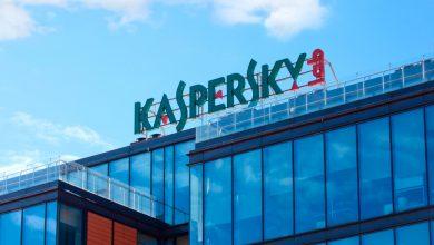 Photo de Après les États-Unis, les Pays-Bas bannissent à leur tour l'antivirus Kaspersky de leur administration