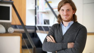 Photo de Idinvest et Daphni investissent dans la startup Lunchr, concurrente de Ticket Restaurant