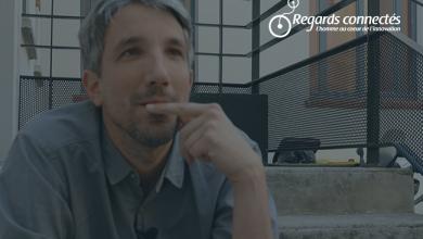 Photo de Liberté, égalité, bullshit : quoi de neuf la startup nation ? Avec Guillaume Meurice
