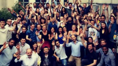 Photo de S4M lève 10 millions d'euros pour optimiser la stratégie drive-to-store des marques