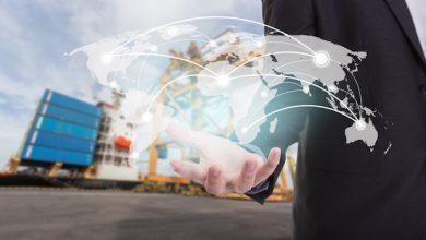 Photo de Tradeshift lève 250 millions de dollars pour poursuivre son expansion dans la digitalisation de la supply chain