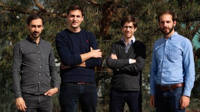 Photo de Trustpair lève 1,1 million d'euros pour lutter contre la fraude au virement entre entreprises