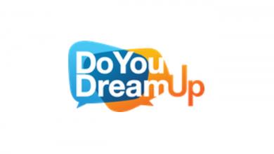 Photo de Do You Dream Up