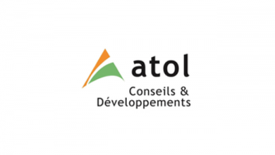 Photo de Atol Conseils et Développements