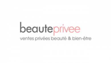 Photo de BeautePrivée