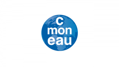 Photo de C Mon Eau