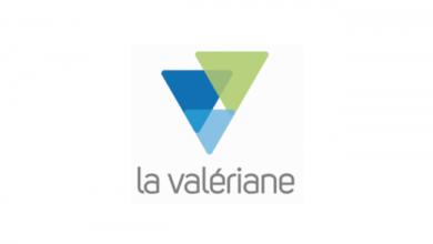 Photo de La Valériane