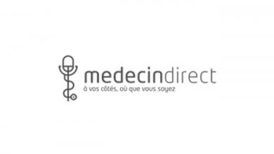 Photo de Médecin Direct