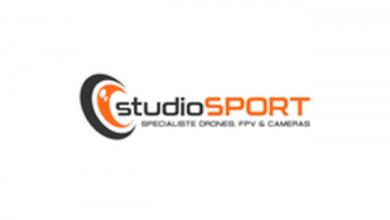 Photo de studioSPORT