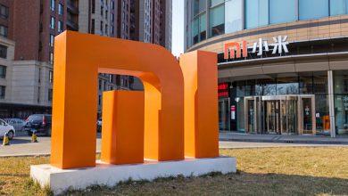 Photo de Xiaomi va investir 1,5 milliard de dollars sur 5 ans dans les objets connectés