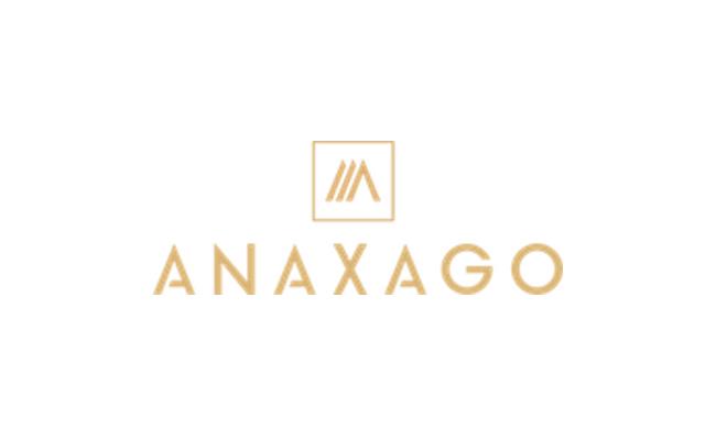 """Résultat de recherche d'images pour """"Anaxago"""""""