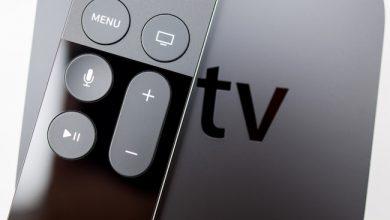 Photo de RIP le décodeur: Canal+ mise sur l'Apple TV pour séduire les jeunes urbains