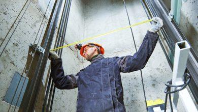 Photo de Uptime lève 2 millions d'euros pour accélérer dans la maintenance prédictive des ascenseurs