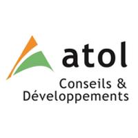 Atol Conseils et Développements