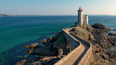Photo de [Made in Bretagne] Record d'attractivité pour le premier semestre 2018