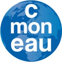 C Mon Eau / Ads On Board