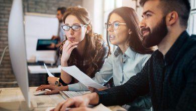 Photo de [NUMBERS] Slack revendique 3 millions d'utilisateurs payants dans 70 000 entreprises clientes