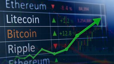 Photo de Circle lève 110 millions de dollars pour créer une cryptomonnaie soutenue par le cours du dollar