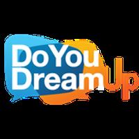 Do You Dream Up