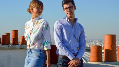Photo de [FW Radar] Dresswing, l'application pour louer des vêtements et accessoires de luxe