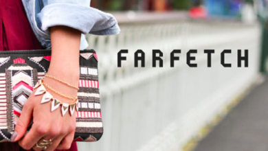 Photo de Visual Marketing : Comment Farfetch transforme ses followers en acheteurs ?