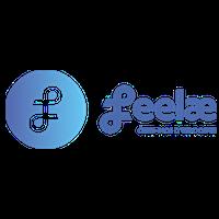 Feelae