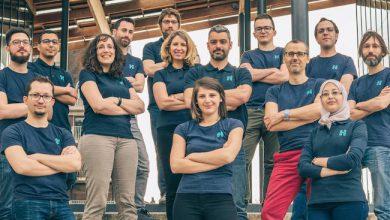 Photo de La start-up jurassienne Hiptest rachetée par l'américain SmartBear