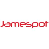 Jamespot