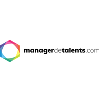 managerdetalents.com