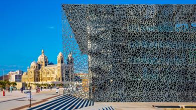 Photo de [Made in Aix-Marseille] L'actualité du mois avec ZEI et l'écosystème Kedge