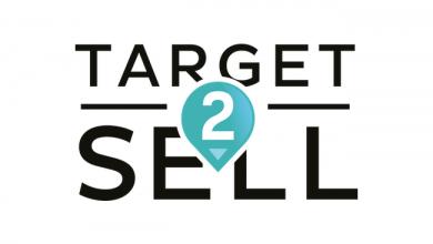 Photo de Target2sell