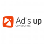 Ad's up consulting