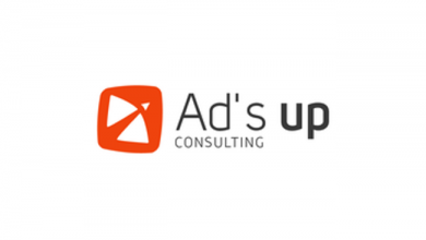 Photo de Ad's up Consulting