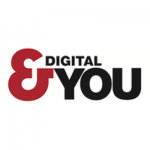 digital&you