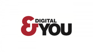 Photo de Digital & You