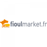 fioulmarket